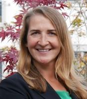 Kathrin Goldammer