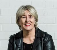 Cynthia Barnicoat