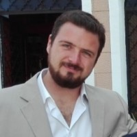 Dimitris Karefyllakis