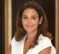 Nadine Haram
