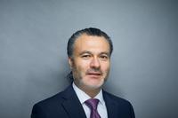 Mario Zambrano