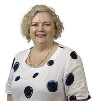 Anke Nagel