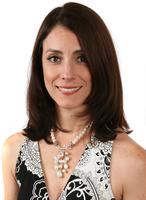 Marisa Salas