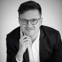 Pieter Daelman