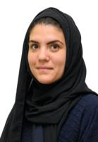 Mayada Badr