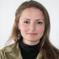 Fatima Arroyo-Arroyo