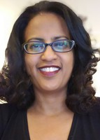 Elleni Ashebir