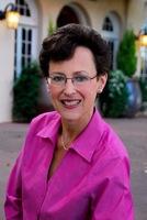 Sandy Knudson