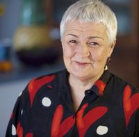 Toni Powell