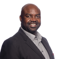 Michael Mabasa