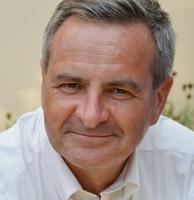 Eric LE GENDRE