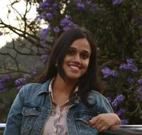 Sapna Nayak