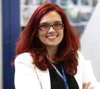 Marcia Pereira - BANDORA