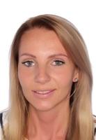 Agnieszka Nowaczek