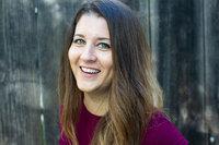 Tara  Jensen
