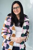 Tarcila Shinno