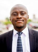 Sammy  Obeng
