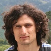 Pavel Prochazka