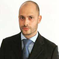 M.M. Angelo  Nogara