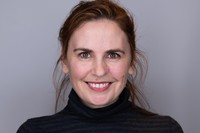 Olga Yurovski