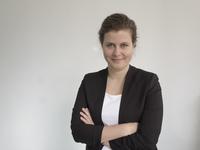 Clara Schindler
