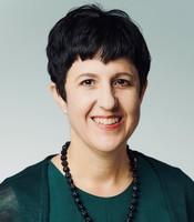 Sue Gander