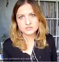 Marta  Bruschi