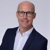 Steve Thrasher - Plan Group Inc.
