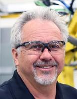 Stephen Loftus - Innovative Automation Inc.