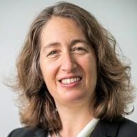 Elisabeth Kashner