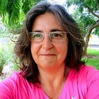 Soledad Gonnet