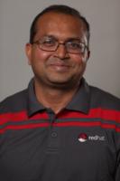 Manav Kumar