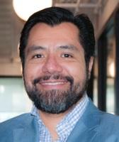 Jose Antonio Vazquez Acosta