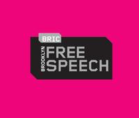 Brooklyn Free Speech