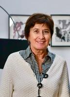 Patricia Gurviez