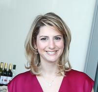 Cherine Saroufim