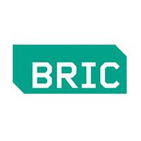 BRIC  @BRICbrooklyn