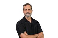 Paul Fervoy