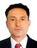 Juan Ceballos