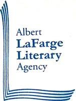 Albert LaFarge