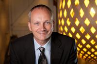 Michael Rosemann