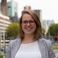 Helen Nieuweboer