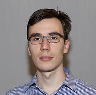 Jakub Koubele