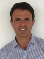 Chris Lefteri