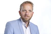 Fred Hartendorf