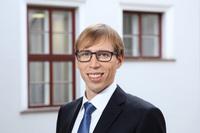 Lukas Novak
