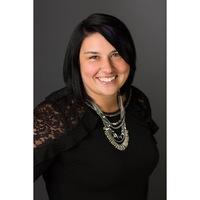 Nadia Saunders - Rassaun Services Inc.