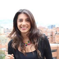 Pilar Ibañez