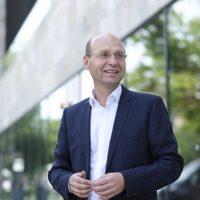 Prof. Dr. Bernd Skiera