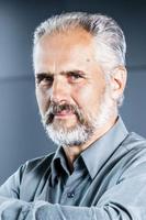Pavel Tvrdik